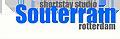 logo_souterrain.png